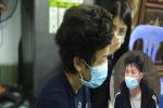 Những màn tra tấn, đánh đập của tên 'yêu râu xanh' mà bé gái 12 tuổi ở Hà Nội phải hứng chịu