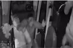 Vụ nhà xe mang dao đe dọa đánh người vì giành khách: Nạn nhân nói gì?