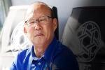 HLV Park Hang Seo phủ nhận tin đồn dẫn dắt ĐT Hàn Quốc
