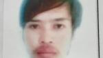 Kiên Giang: Bất kỳ ai cũng có quyền bắt đối tượng truy nã Nguyễn Văn Hơi