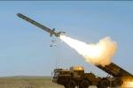 Nếu Mỹ phát sinh xung đột quân sự trực tiếp với Nga - Trung, điều gì sẽ xảy ra?