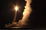 Đi nước cờ liều lĩnh: Mỹ chĩa tên lửa vào Hạm đội tàu ngầm nguyên tử Nga - Thật nguy hiểm!