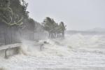 Thiên tai năm 2020 dồn dập dị thường, cần lưu ý gì về thời tiết năm 2021