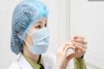 Những ai sẽ được tiêm miễn phí vaccine phòng Covid-19 ở Việt Nam?