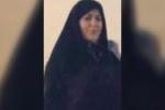 Đột tử trước ngày bị hành quyết, nữ tù nhân sát hại chồng vẫn bị treo cổ