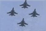 Bị tấn công, Nga đã có sẵn cách thức đáp trả lạnh gáy: NATO sẽ tổn thất đến mức kinh hoàng
