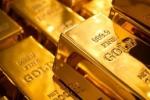 Giá vàng hôm nay 28/2: Giá vàng giảm 2,7% trong tuần và giảm 6,6% trong tháng 2