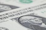 USD tăng vọt khi lợi tức trái phiếu tăng