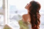 Showbiz Việt có cô Hoa hậu vừa giảm 6 kg, chồng đại gia thưởng nóng luôn 6 tỷ đồng!