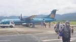 Sân bay Điện Biên sẽ được phân kỳ đầu tư thế nào?