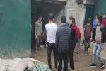 Lạng Sơn: Phát hiện bộ xương người khi đào bể phốt, nạn nhân tử vong cách đây khoảng 8 - 10 năm
