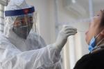 Thêm bệnh nhân Covid-19 ở Hà Nội tái dương tính với nCoV