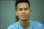 Nguyễn Ngọc Mạnh được báo Anh gọi là 'siêu anh hùng'