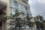 Vụ 2 người đàn ông tử vong bất thường trong khách sạn ở Đà Nẵng: Hé lộ nguyên nhân