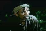 Những vai diễn khắc khổ của nghệ sĩ Trần Hạnh trên màn ảnh