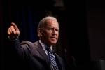Tổng thống Biden thiếu một cố vấn 'hung thần'