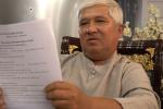 Thêm nạn nhân tố bị lương y Võ Hoàng Yên lừa ký giấy vay nợ tiền tỷ, đe dọa ép giao 19 ha đất