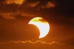 Sắp xuất hiện 5 hiện tượng thiên văn kỳ thú ở Việt Nam tháng 3 này
