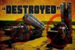 Hé lộ kế hoạch 'điên rồ' của Mỹ nhằm phá hủy hệ thống phòng không S-300