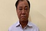 Đề nghị truy tố Tổng giám đốc SAGRI Lê Tấn Hùng, nguyên Phó Chủ tịch UBND TP.HCM Trần Vĩnh Tuyến