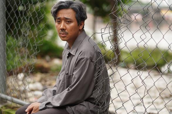 Trấn Thành cùng Vũ Ngọc Đãng cùng phát huy điểm mạnh của bản thân trong phim.