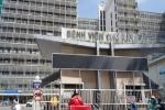 Dùng thương hiệu Bệnh viện Chợ Rẫy trục lợi bị xử lý như thế nào?
