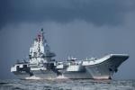 Trung Quốc vô địch đóng tàu, Quân Giải phóng có hạm đội lớn nhất thế giới: Vượt mặt Mỹ, đáng sợ đến đâu?