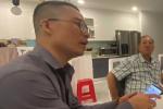 Bắt người tố cáo ái nữ ông Trần Quí Thanh