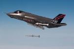Thêm thừa nhận đau đớn của Mỹ về F-35