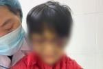 Người mẹ đánh đập dã man con gái 6 tuổi ở Hải Dương bị xử lý thế nào?