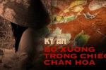 'Bộ hài cốt trong chiếc chăn hoa' ở Nghệ An: Uẩn khúc chuyện tình cô thôn nữ và chàng kỹ sư Hà Thành