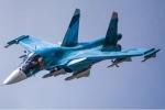 Su-34 'đánh đông dẹp bắc' ở Syria, Nga thu lợi lớn: Moscow chớp thời cơ bán luôn Su-57?