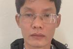 Hà Nội: Tạm giữ người đàn ông chặn đường, khống chế bé gái để thực hiện hành vi dâm ô