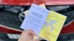 Chi tiết mức đóng bảo hiểm bắt buộc với các loại xe ôtô, xe máy năm 2021