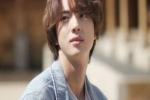Jin (BTS) khiến Yoo Jae Suk quê độ khi tiết lộ bí mật nghe được từ Ji Suk Jin