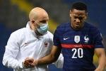 'Virus FIFA' hoành hành, MU khủng hoảng hàng công