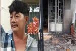 Vụ trùm giang hồ đốt nhà Đội trưởng Cảnh sát hình sự Cần Thơ: Cho rằng thiếu tá Huyên cố tình 'xử ép'?