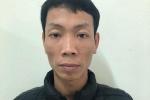 Cay cú vì bị chia tay, gã trai tung ảnh khỏa thân của bạn gái để 'trả thù': Chân dung gã 'sở khanh'