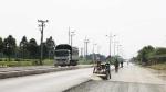 Thái Bình: Đầu tư xây dựng Thủy Sơn trúng gói thầu hơn 68 tỷ đồng