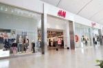 Thương hiệu thời trang H&M bị tẩy chay kịch liệt tại Việt Nam chỉ sau một đêm