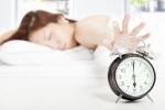 5 thói quen sai lầm buổi sáng nhiều người mắc phải