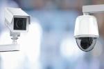 Mua bán video từ camera an ninh: Clip 'bình thường' ở phòng khách sạn giá 3 USD, clip 'nóng' 8 USD!