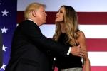 Ông Trump tung con dâu ra trận thử lửa?