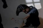 Nữ du học sinh Việt bị 4 thanh niên xâm hại tình dục tập thể: Sau 1 ngày hỗn loạn thông tin và cách chúng ta đối mặt với 'trăm bề thông tin' ra sao?