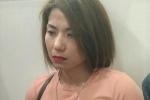 'Bà trùm' ma túy Hương 'mẩu' liên tục phẫu thuật thẩm mỹ để 'ẩn mình'
