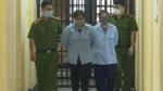 Khởi tố, bắt giam các bị can trong đường dây môi giới mang thai hộ
