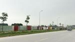 Bắc Giang: Khu đô thị Đình Trám - Sen Hồ đủ điều kiện cấp giấy chứng nhận quyền sử dụng đất