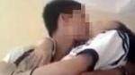 Thiếu nữ tố ba bạn hiếp dâm, quay clip ở Thái Nguyên: Say không biết mình bị hại