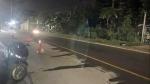 Vĩnh Long: Đâm người đi đường vì bị nhắc nhở
