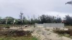 Quảng Nam: Dừng giải quyết thủ tục tách thửa, phân lô bán nền tại một số khu vực